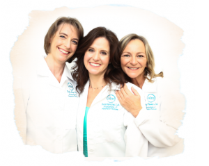 ivf-specialists