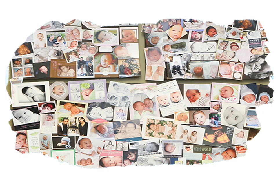 baby_collage