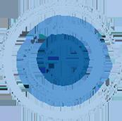 blue_icon