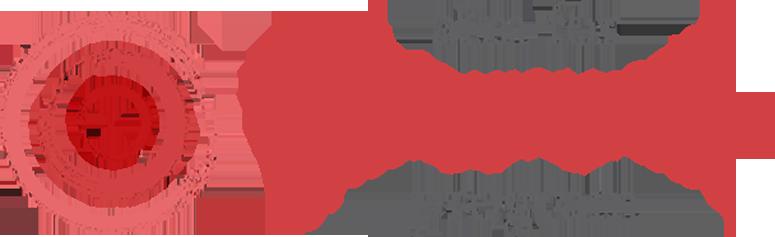 pregnancy_program