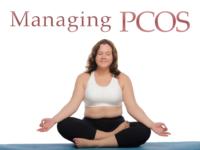 Managing PCOS