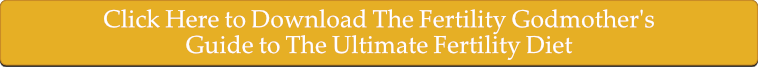 Click Here to Download the Fertility Godmother's Ultimate Guide to The Fertility Diet