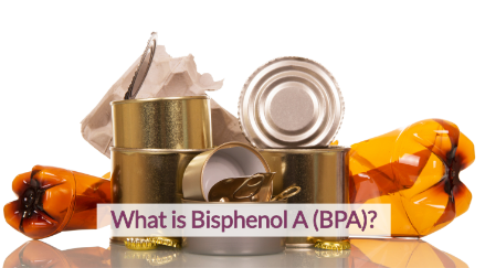 What is Bisphenol A (BPA)?