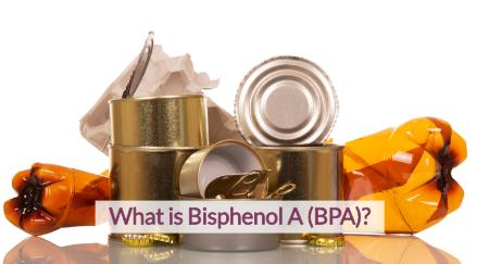 What is Bisphenol A (BPA)?